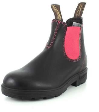 Blundstone Women's 1329 Chelsea Boot