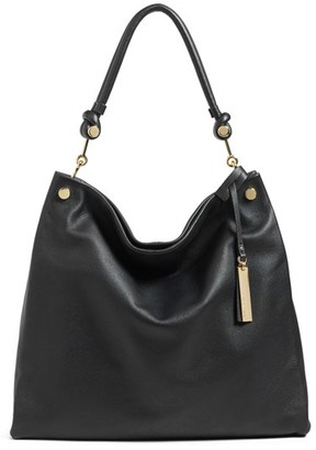 Vince Camuto 'Ruell' Hobo $278 thestylecure.com