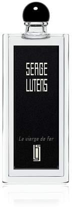 Serge Lutens Parfums Women's La vierge de fer 50ml Eau De Parfum
