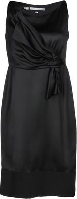 Aquilano Rimondi AQUILANO-RIMONDI Short dresses - Item 34843446WL