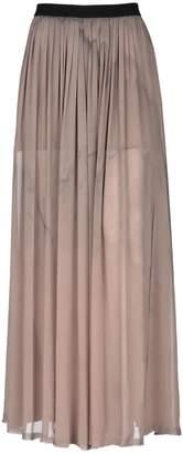 Enza Costa Long skirts
