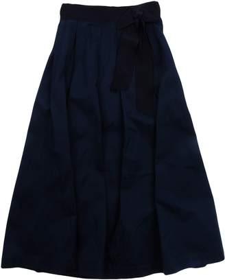 Lanvin PETITE Skirts - Item 35343785LK