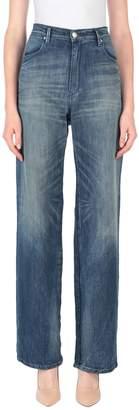 Each X Other Denim pants - Item 42691038QK