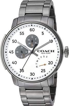 Coach Men's Bleecker - 14602359