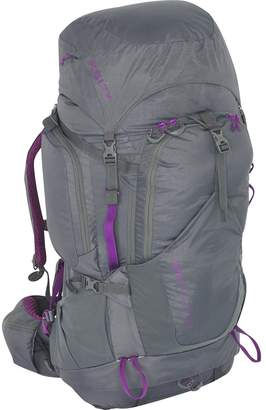 Kelty Red Cloud 80L Backpack - Women's