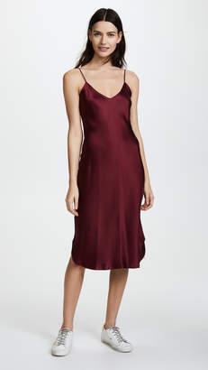 Nili Lotan Cami Dress