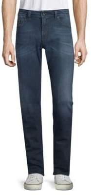 Diesel Thavar Stretch Jeans