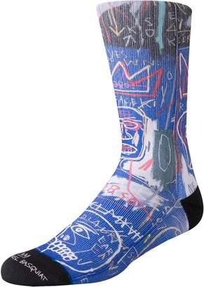 Stance Anatomy Sock - Women's