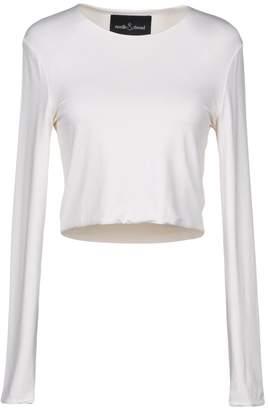 Needle & Thread T-shirts