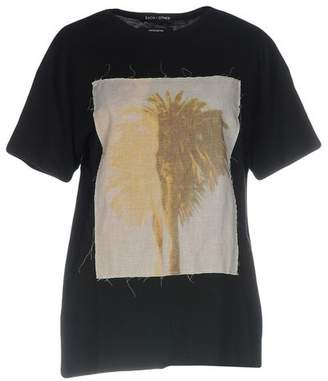 Each X Other T-shirt