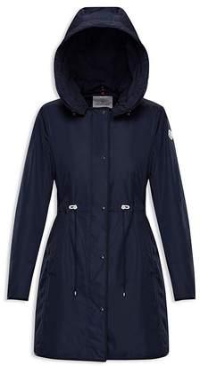 Moncler Anthemis Rain Jacket