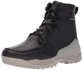 Under Armour Men's Field Ops Gore-TEX Ankle Boot