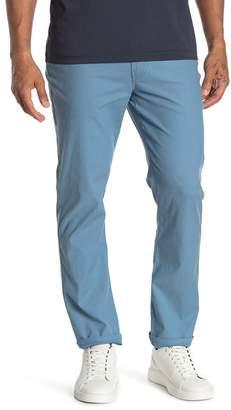 Travis Mathew Trifecta Tailored Fit Pants