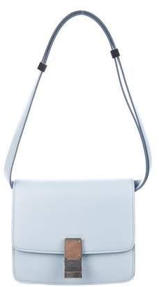 Celine Small Box Bag