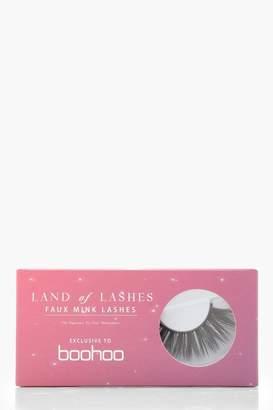 boohoo Land Of Lashes x Lashes - 3