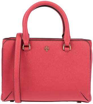 Tory Burch Handbags - Item 45351708VE