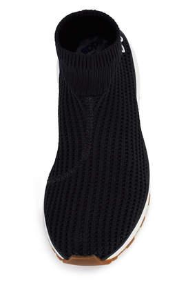 adidas By Alexander Wang AW Run Clean Sneaker