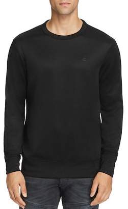 G Star Motac DC Slim Fit Sweatshirt