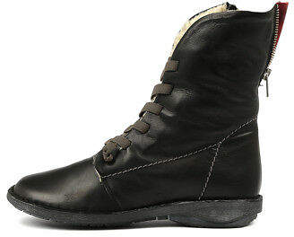 New Effegie Panama W Womens Shoes Boots Ankle