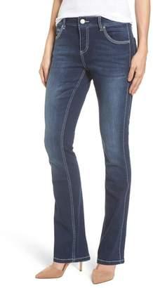 Jag Jeans Bianca Bootcut Jeans