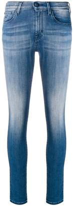 Jacob Cohen Kimberly jeans