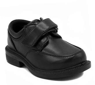 French Toast Mike Jr. Toddler Loafer - Boy's