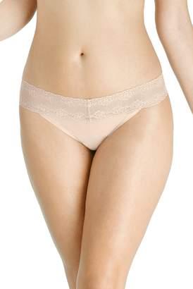 Natori Bliss Perfection Plus Thong