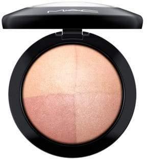 M·A·C MAC Mineralize Skinfinish Blush/0.35 oz.