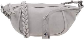 Francesco Biasia Cross-body bags - Item 45379488BM