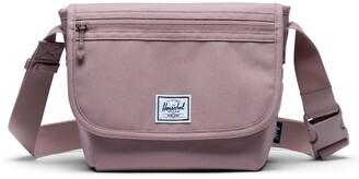 Herschel Mini Grade Messenger Bag