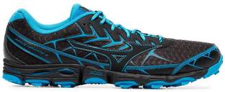 Mizuno Wave Hayate 4 Sneakers