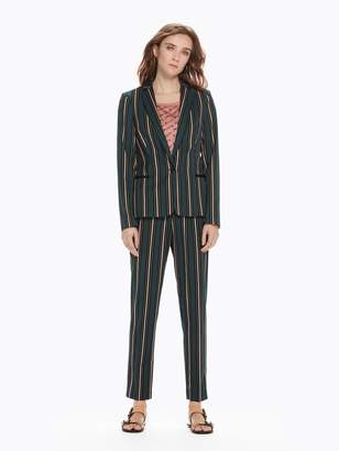 Scotch & Soda Classic Tailored Blazer