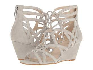Kenneth Cole New York Dylan Women's Wedge Shoes