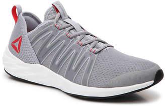 Reebok Astroride Lightweight Running Shoe - Men's