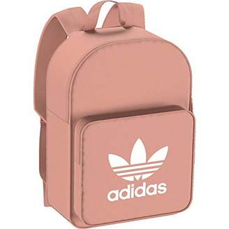 33cb44408ff5 at Amazon Marketplace · adidas Unisex Bp Clas Trefoil Backpack