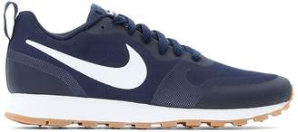 f29a06123b9 Nike MD Runner 2 19 Trainers