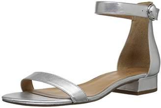 Franco Sarto Women's Swan Heeled Sandal