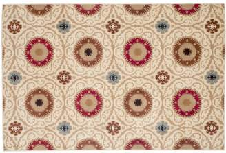 Portsmouth Home Royal Damask Rug
