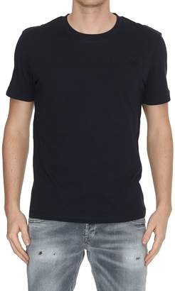 McQ Swallow T-shirt