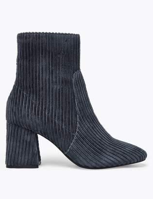 787b7e316a1 Navy Shoe Boots - ShopStyle UK