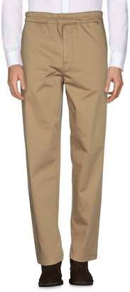 Acne Studios Casual pants
