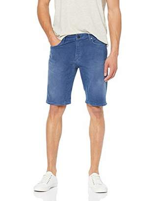 33772c084a0a8 Marc O'Polo Shorts For Men - ShopStyle UK