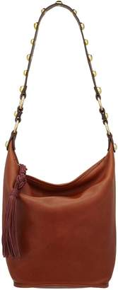 Sam Edelman Marsha Bucket Bag