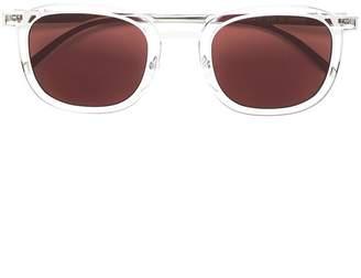 Thierry Lasry Vigilanty square sunglasses