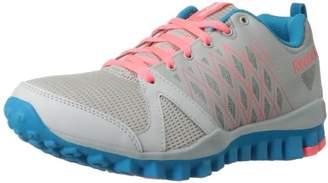 Reebok Women's Realflex Advance 2.0 Cross-Training Shoe