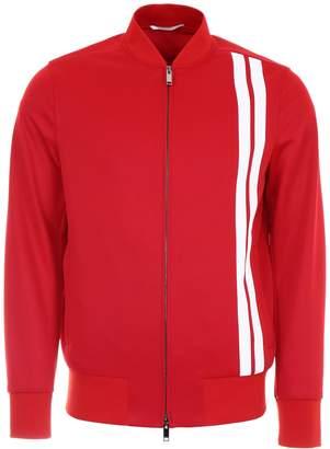 Valentino Sportswear Jacket
