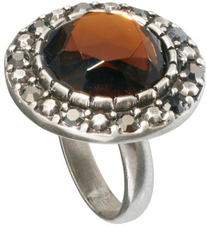Pilgrim Jewel Ring