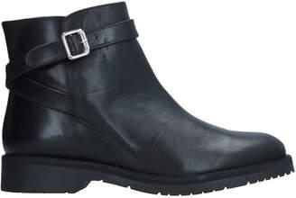 Cuplé Ankle boots - Item 11543690NC