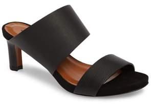 Aquatalia Birdie Sandal