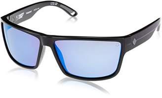 SPY Optic Rocky Flat Sunglasses